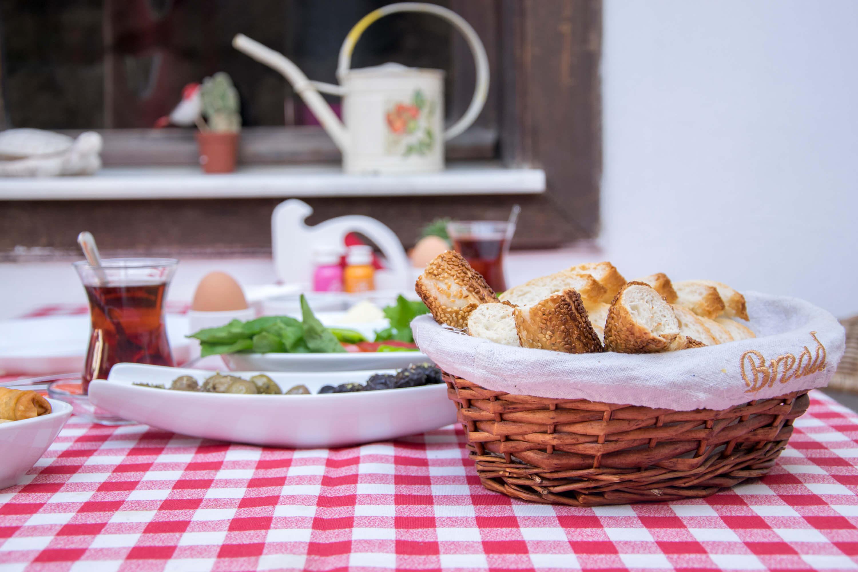 Cafe La Casa Kahvaltı